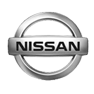 Dealer Nissan Lampung 2021